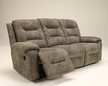 ROTATION Contemporary Sofa