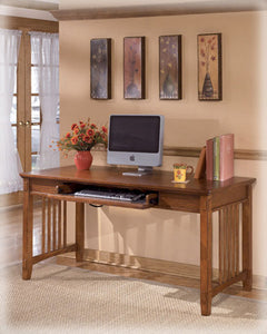 CROSS ISLAND Casual Desk