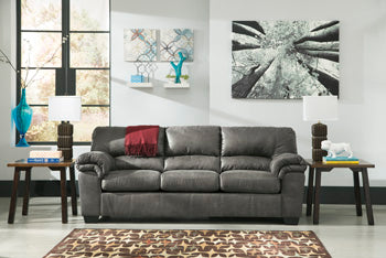 BLADEN Contemporary Sofa