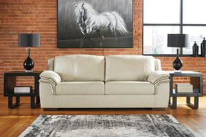 ISLEBROOK Contemporary Sofa