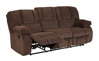 ROAN Contemporary Sofa