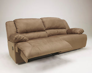 HOGAN Contemporary Sofa
