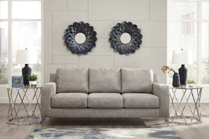 RYLER Contemporary Sofa