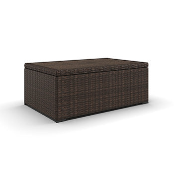 ALTA GRANDE Contemporary Coffee Table
