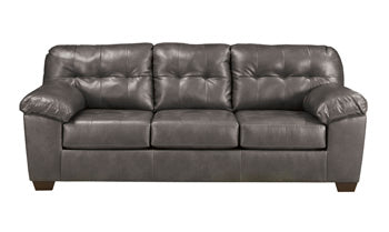 ALLISTON Contemporary Sofa