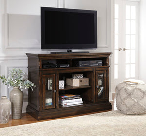 RODDINTON Casual TV Console
