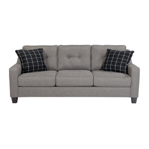 BRINDON Sleeper Sofa