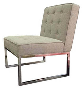 CIMAROSSE Contemporary Chair