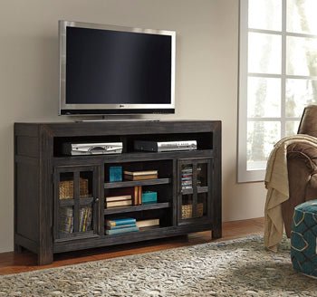 GAVELSTON Casual TV Console