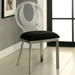 ORLA Contemporary Chair