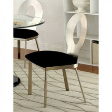 VALO Contemporary Dining Chair (Set of 2)