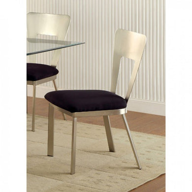 NOVA Contemporary Chair