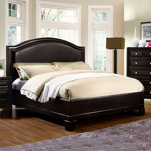 WINSOR Transitional Bed