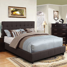 DILLAN Contemporary Bed