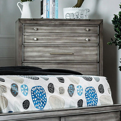 DAPHNE Transitional Chest
