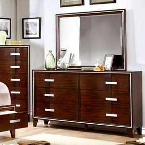 SAFIRE Contemporary Dresser