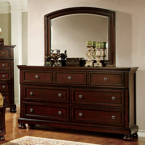 NORTHVILLE Transitional Dresser