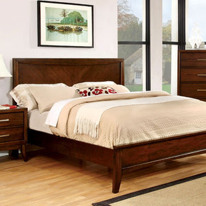 SNYDER Transitional Bed