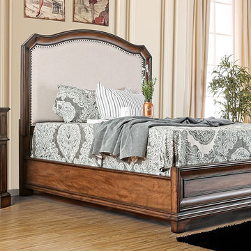 EMMALINE Transitional Bed