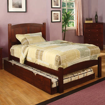 CARA Cottage Bed