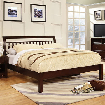 CORRY Transitional Bed