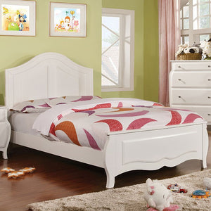 ROXANA Cottage Bed