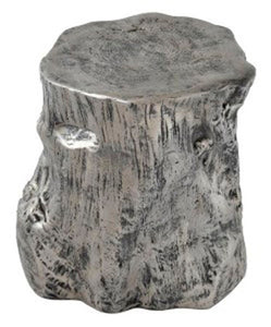 MAJACI Contemporary Accent Table