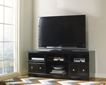 SHAY Contemporary TV Console