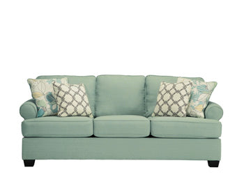 DAYSTAR Sleeper Sofa