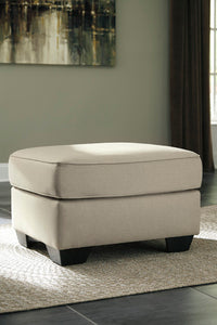 CALICHO Contemporary Ottoman