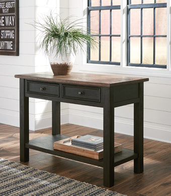 TYLER CREEK Casual Sofa Table