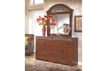 FAIRBROOKS ESTATE Traditional Dresser