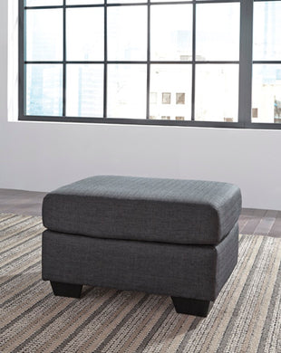 BAVELLO Contemporary Ottoman