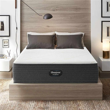 Beautyrest Hybrid-BRHY BRX3000-IM Medium Firm