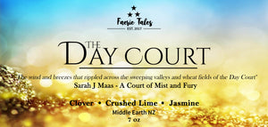 The Day Court
