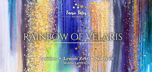 Rainbow of Velaris