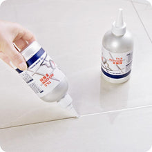 Load image into Gallery viewer, Professional 280ml Gap Filling Agent