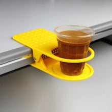 Load image into Gallery viewer, Get This 1pcs Desk Cups Clip For FREE - Limited Stock - Just Pay S&H