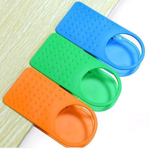 Get This 1pcs Desk Cups Clip For FREE - Limited Stock - Just Pay S&H
