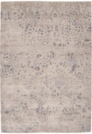 Tappeto Lux Collection 152 x 213