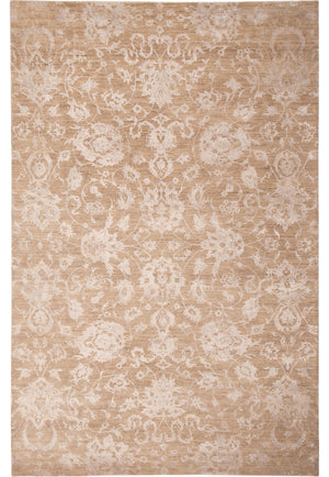 Tappeto Lux Collection 201 x 307