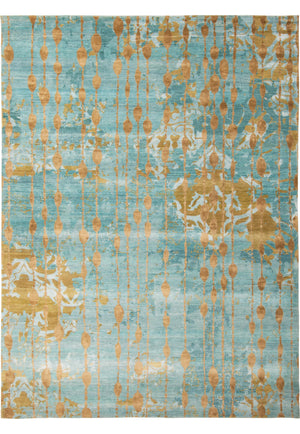 Tappeto Lux Collection 304 x 409