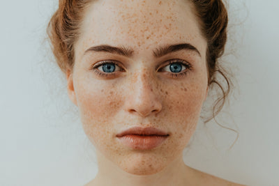 <h1>Collagen For Skin: How This Powerful Protein Can Help Your Complexion</h1>