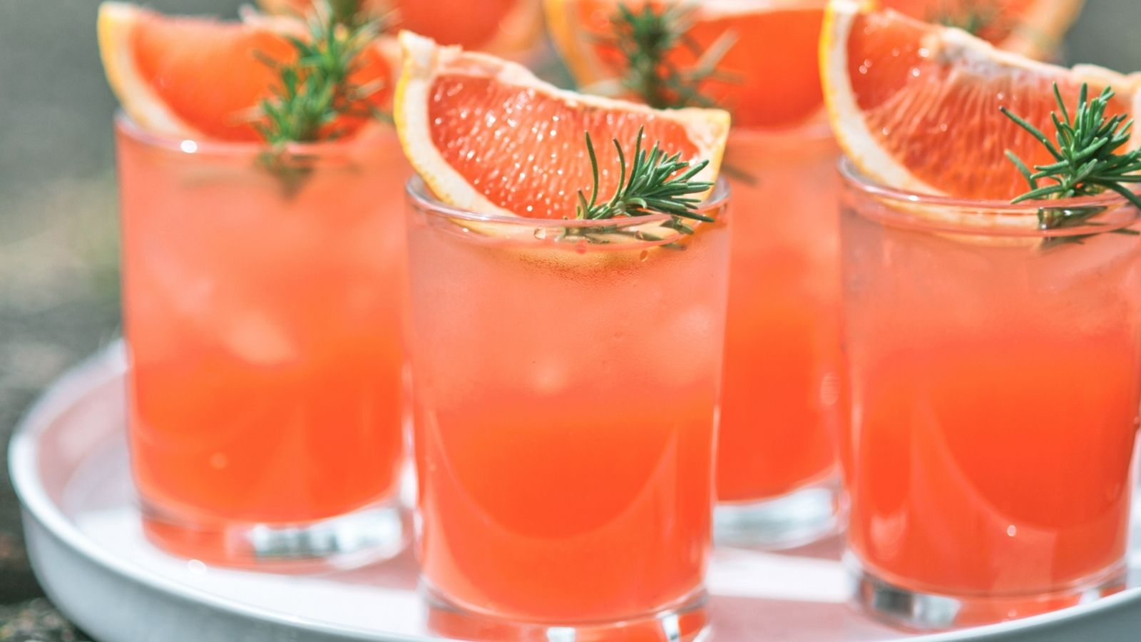alcohol and inflammation