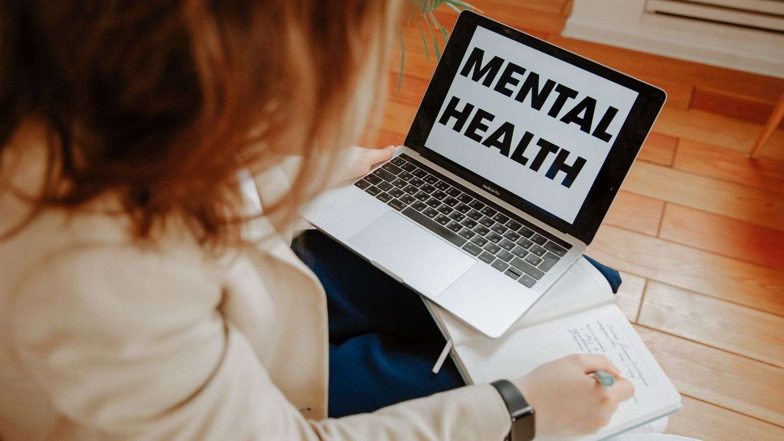 mental health therapy