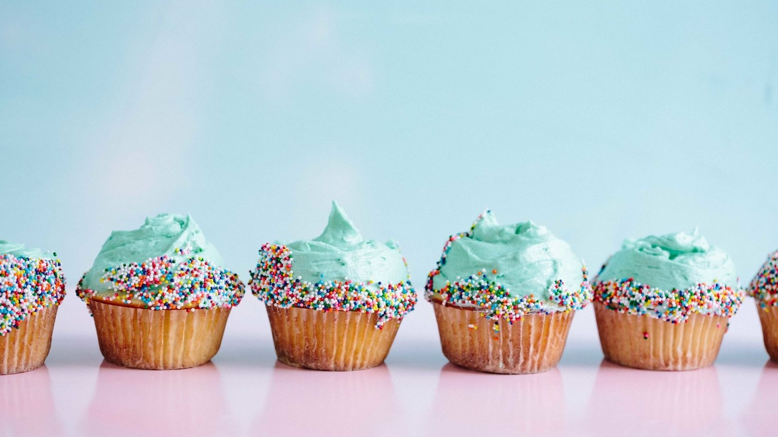 refined sugar and inflammation
