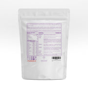 <h1>Hydrolysed Bovine Collagen Powder 1kg Refill Pouch</h1>