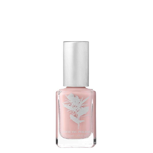 Priti Nyc Vegan Neglelak Secret Garden Rose Nr. 133