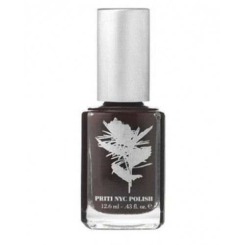 Priti Nyc Vegan Neglelak Magic Man Iris Nr. 369