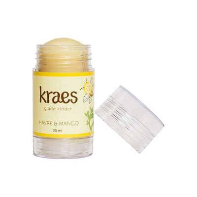KRAES Glade kinder 30 ml